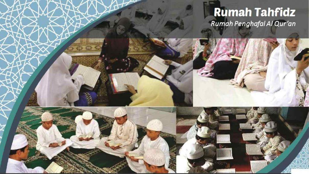 perumahan syariah jogja
