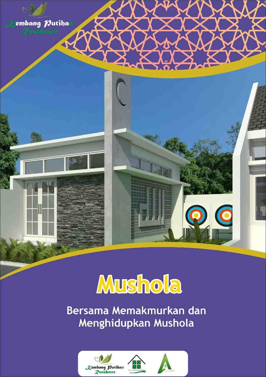 perumahan syariah jogja kembang putihan (11)
