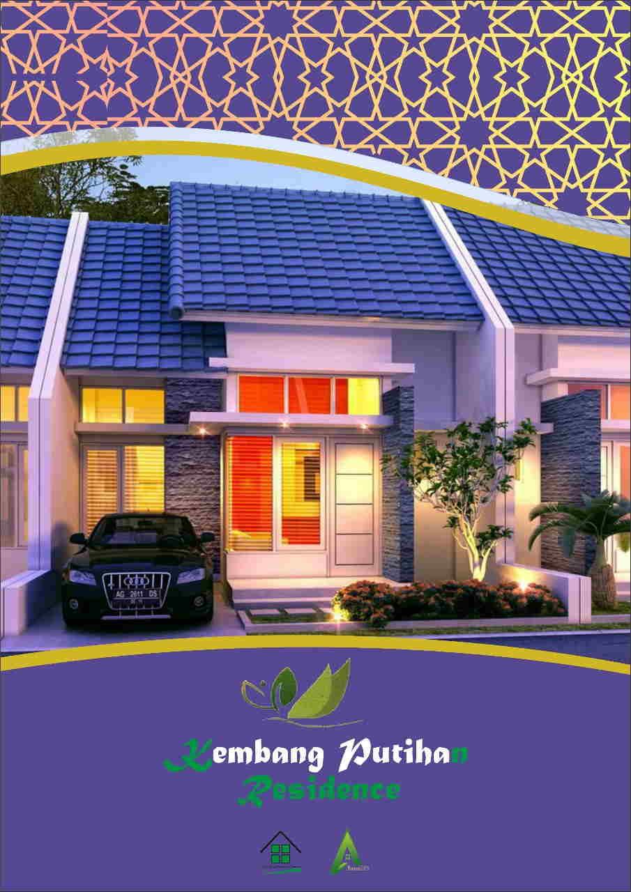 perumahan syariah jogja kembang putihan (9)