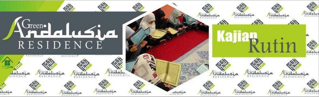 rumah syariah surakarta
