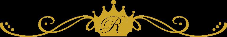 Logo De Royal Eden Atas