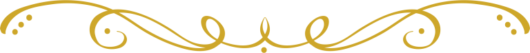 Logo De Royal Eden Bawah