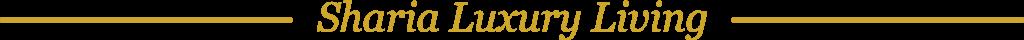 Logo De Royal Eden Tagline