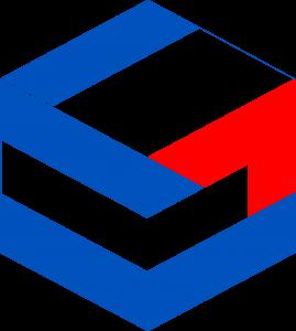 Logo Sharia Realtindo
