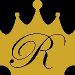 Logo Saja De Royal Eden